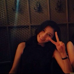 Soo Cho