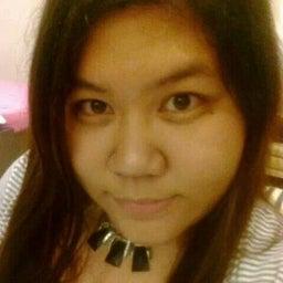 Cassandra Yeo
