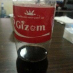 Gizem Turkoglu