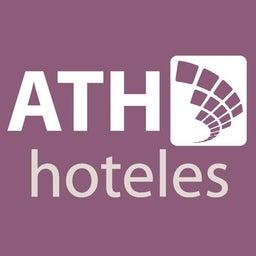 ATH Hoteles