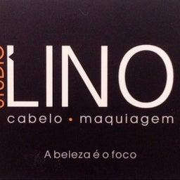 Leverson Lino - StudioLino
