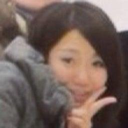 yagino Yuki