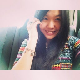 Siew Thong L. 🌸