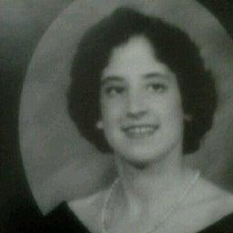 Lisa Pubantz