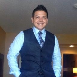 Roy Juarez Jr.