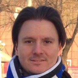 Claus Leutenmayr