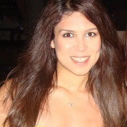 Shadi Mehraein