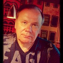 Evgeniy Lawyer