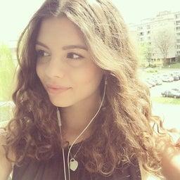 Alesya