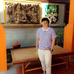 BIE Phuket