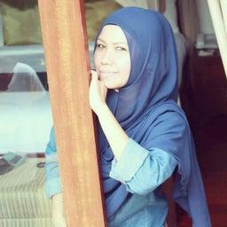 Sabrina Kassim