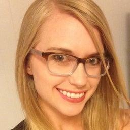 Erin Trabeau