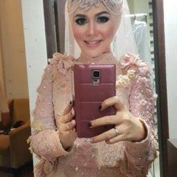 Afiya Zahra