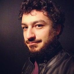 Mohamad Hajar Neto