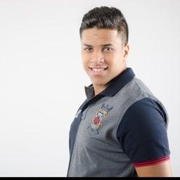 Hamad AL_M