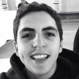 Mateus Sanches