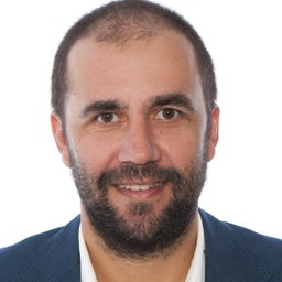 David Callejas Gómez