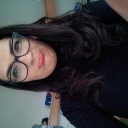 Andreea Zamfir