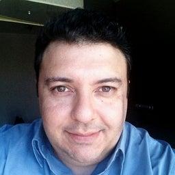 Roberto Nemes