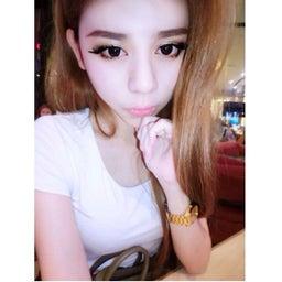 Fiona Teoh