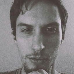 Justin Kelley