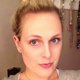 Jessica Handy