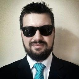 Fábio Rodrigo Belchior