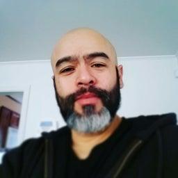 Roman Valadez