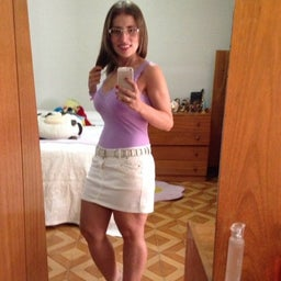 Flavia Elias