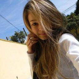 Carolina Floriani