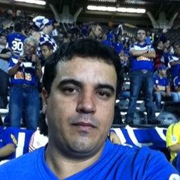 Flavio Nogueira