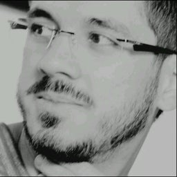 Danilo Souto Pataki