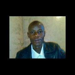 Francis Mbewe