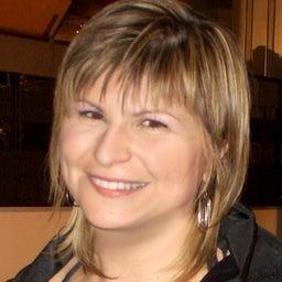 Valeria Gregis