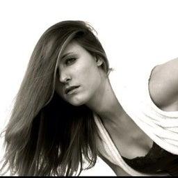 Jessalynne