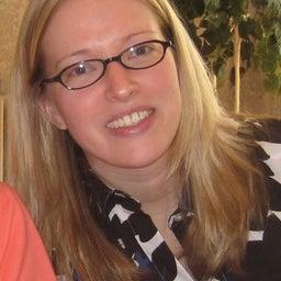 Sarah Closson