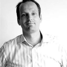 Sander Blauw