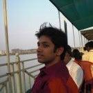 Zuhair Ali