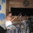 Gustavo Ortiz Alfaro
