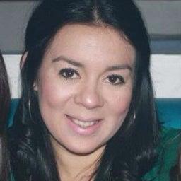 Araceli Gm