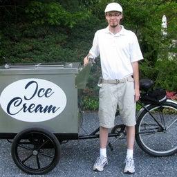 Charlies Ice Cream