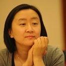 Rayn Wang