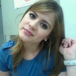 Daniela Silverio