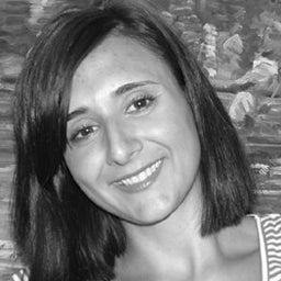 Araceli Castelló