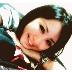 Diana Ng