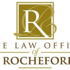 David Rocheford