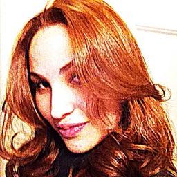 Mariela Vargas