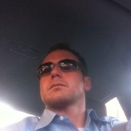 Brandon Weaver