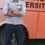 Hafiz Fikri