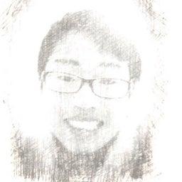 Timothy Poh